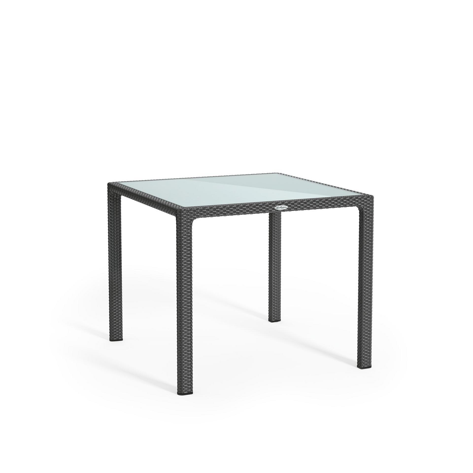Petite table granit