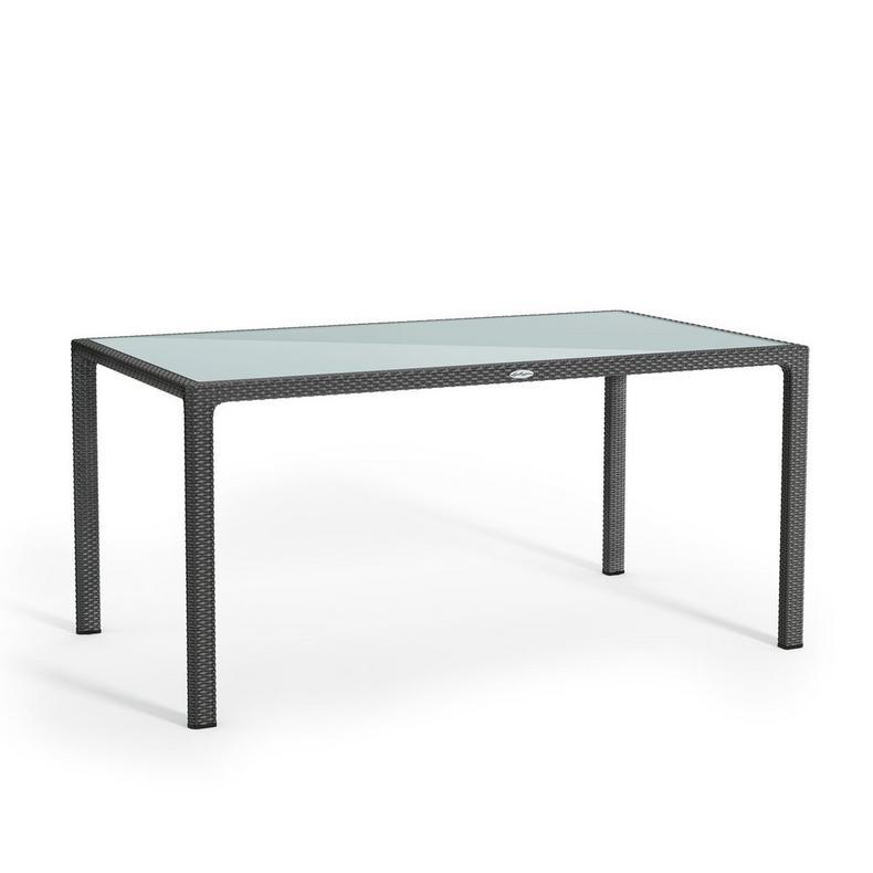 Τραπέζι φαγητού, μεγάλο granite