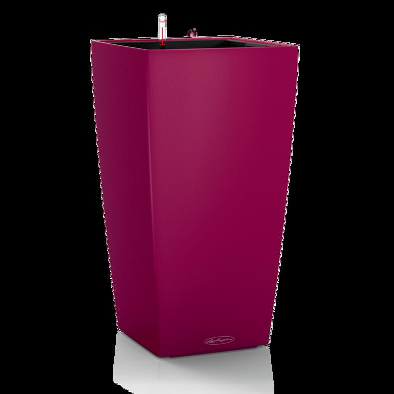 CUBICO Color 30 rouge grenade