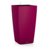 CUBICO Color 30 rouge grenade thumb