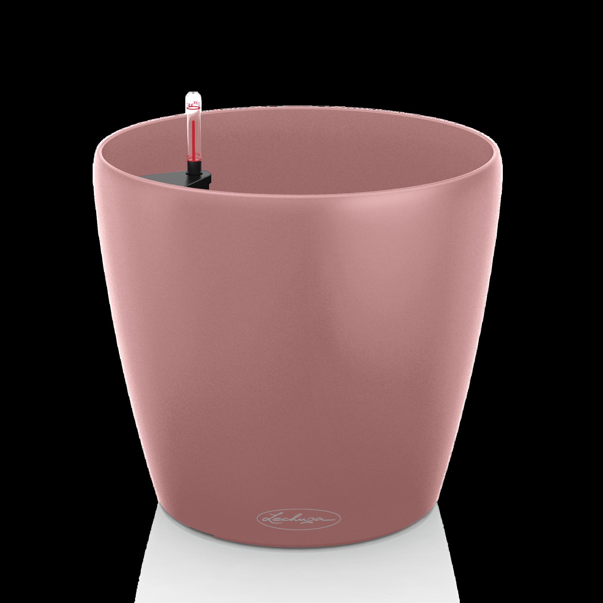 CLASSICO Color 18 pearl rose