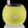 LECHUZA-PURO Color 20 citron vert Thumb