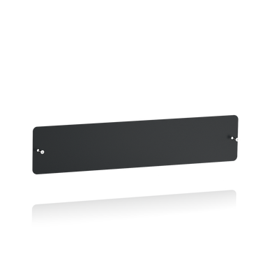 Barre en métal pour Green Wall