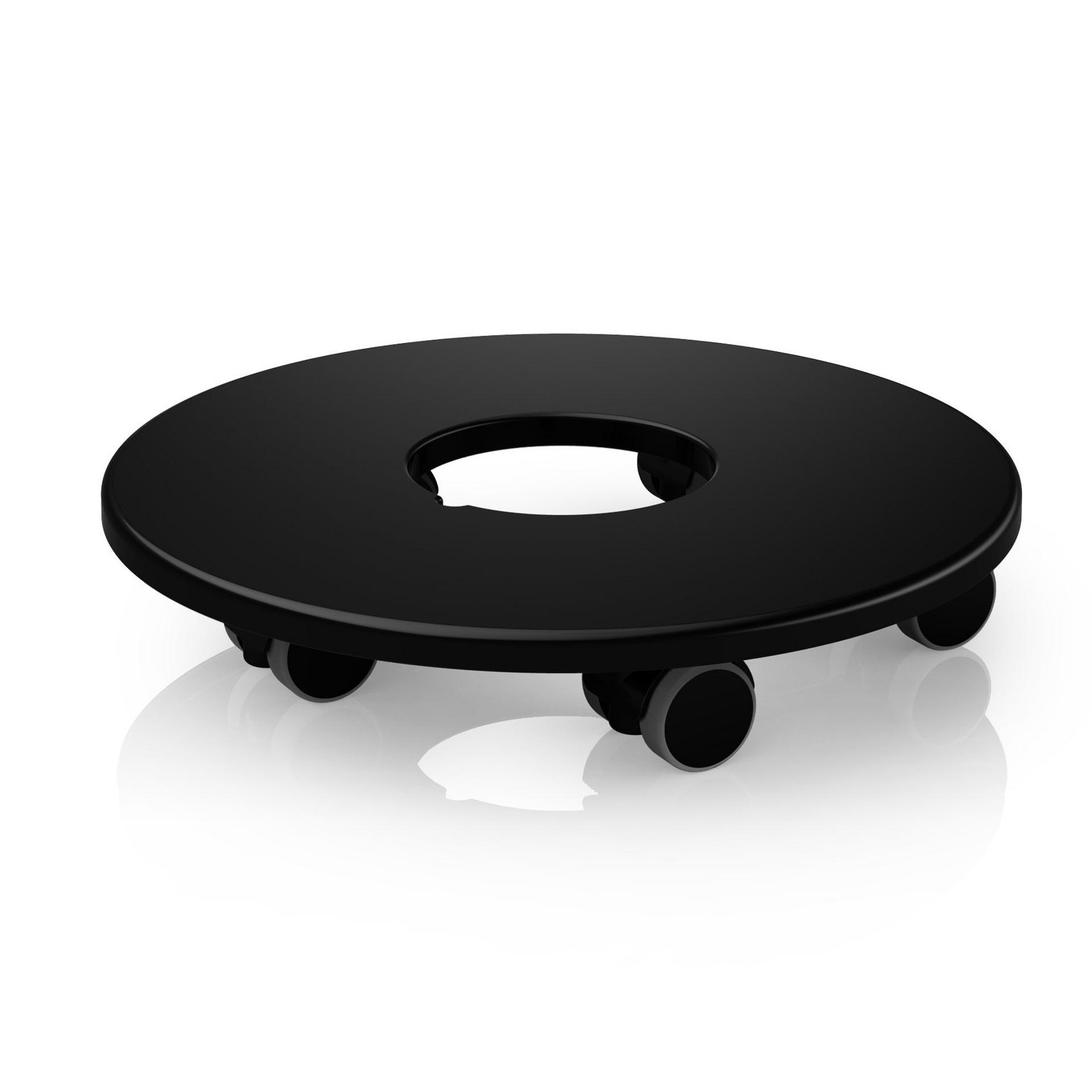 Support à roulettes pour CLASSICO 60 | CUBE 50