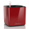 CUBE Glossy 14 rouge scarlet ultra brillant Thumb