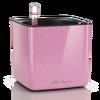 CUBE Glossy Kiss 14 нежно-розовый блестящий Thumb