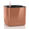 CUBE Glossy 14 spicy copper highgloss Thumb