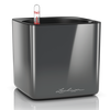 CUBE Glossy 16 charcoal high-gloss Thumb