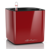 CUBE Glossy 16 rouge scarlet ultra brillant