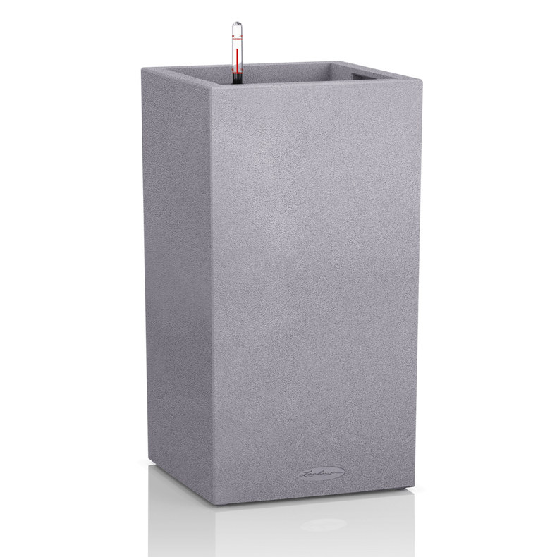 CANTO Stone 30 high gris pierre