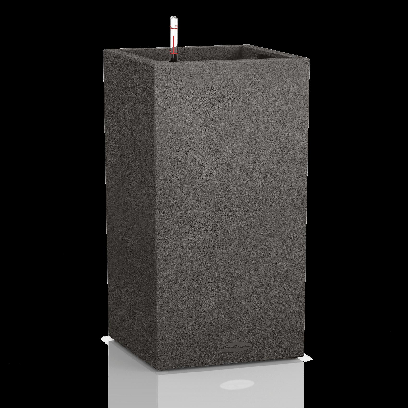 CANTO Stone 30 high noir graphite