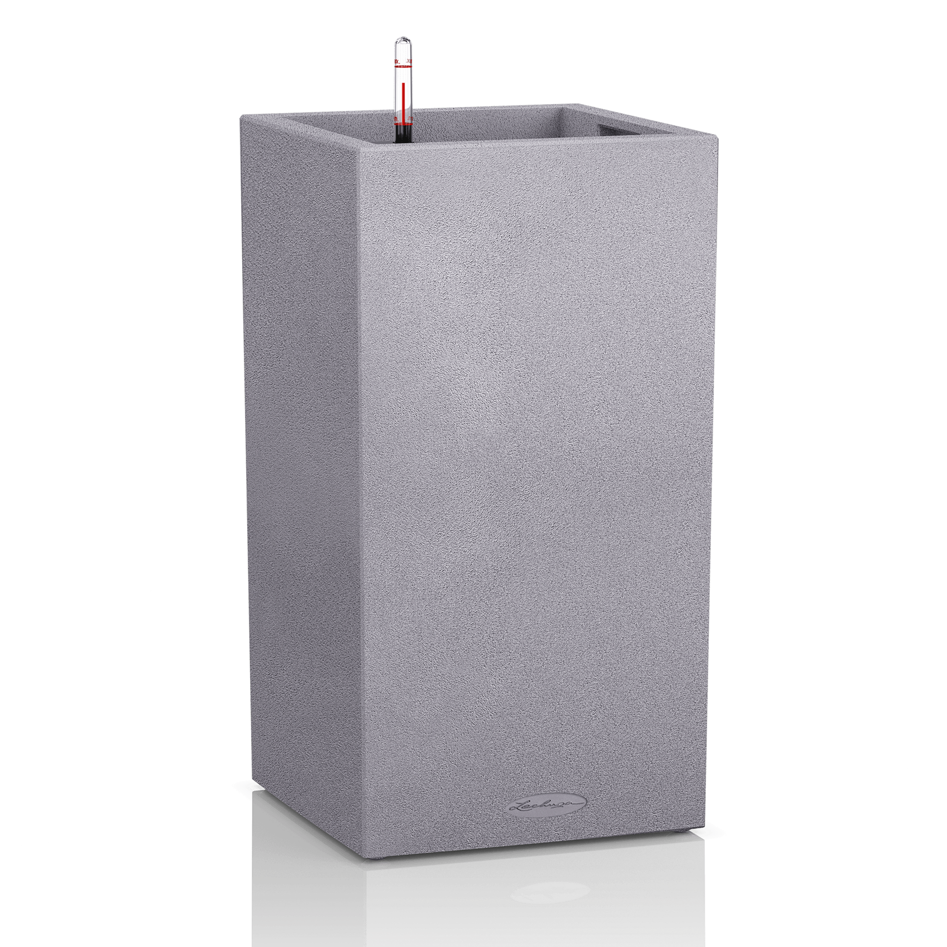 CANTO Stone 40 high gris pierre