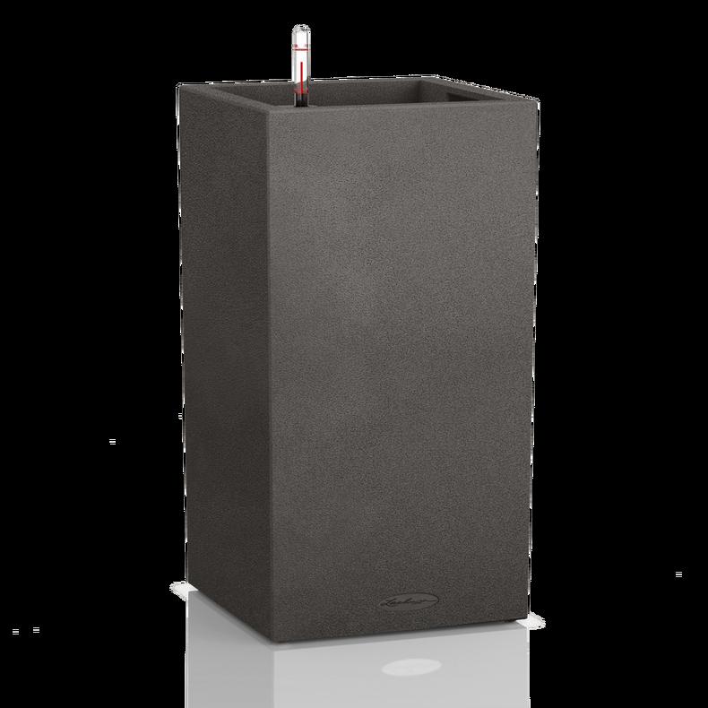 CANTO Stone 40 high noir graphite