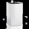CANTO Premium 40 high wit hoogglans thumb