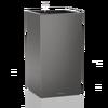 CANTO Premium 40 high antraciet metallic thumb