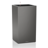 CANTO Premium 40 high antracita metalizado thumb