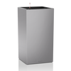CANTO Premium 40 high zilver metallic thumb
