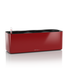 CUBE Glossy Triple scarlet red high-gloss Thumb
