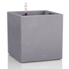 CANTO Stone 40 low gris pierre thumb