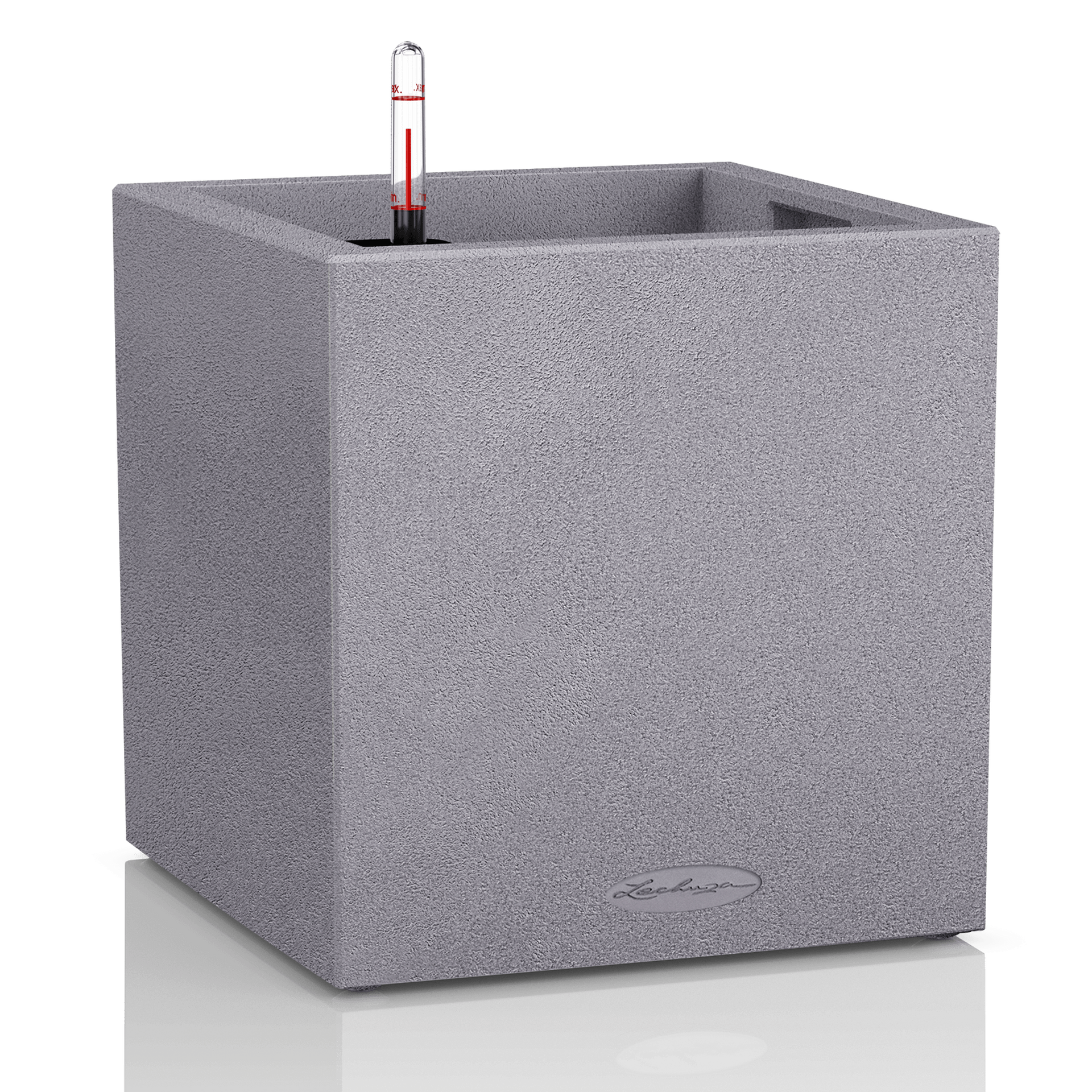 CANTO Stone 40 low gris pierre