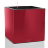 CANTO Cube 40 scarlet red high-gloss Thumb