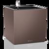 CANTO Cube 40 espresso metallic Thumb