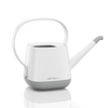 YULA watering can white/gray semi-gloss Thumb