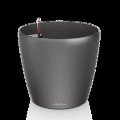 CLASSICO 60 charcoal metallic