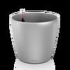 CLASSICO 70 silver metallic Thumb