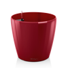 CLASSICO 70 scarlet red high-gloss Thumb