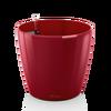 CLASSICO 70 scarlet rot hochglanz thumb