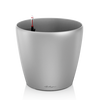 CLASSICO 70 zilver metallic thumb