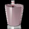 DELTINI Фиолетово-пастельный блестящий Thumb
