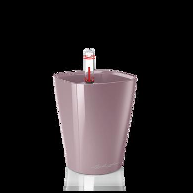 MINI-DELTINI Фиолетово-пастельный блестящий