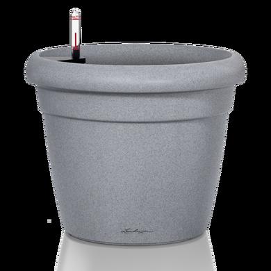 RUSTICO Color 35 stone gray