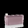 DELTA 10 pastel violet high-gloss Thumb