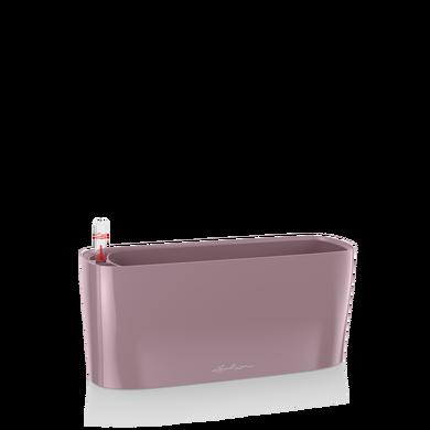 DELTA 10 Фиолетово-пастельный блестящий