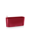 DELTA 10 scarlet red high-gloss Thumb