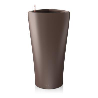DELTA 30 espresso metallic