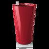 DELTA 30 rouge scarlet brillant Thumb