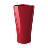 DELTA 30 scarlet red high-gloss