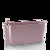 DELTA 20 pastel violet high-gloss