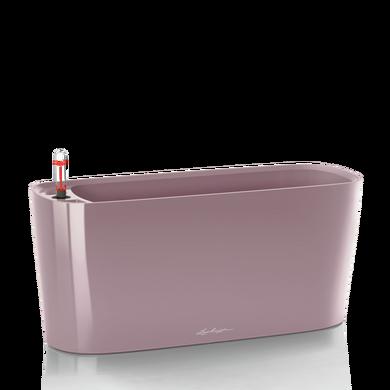 DELTA 20 violetto pastello lucido
