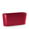 DELTA 20 scarlet red high-gloss thumb