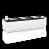BALCONERA Color 80 weiß Thumb