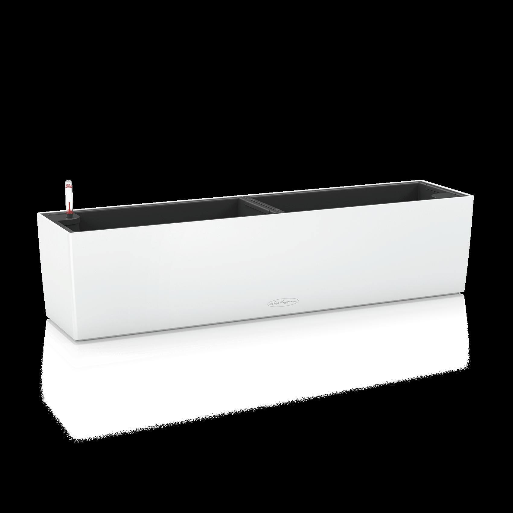 BALCONERA Color 80 blanc
