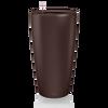 RONDO 40 espresso metallic thumb