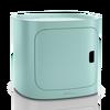 PILA Color Storage verde pastello thumb