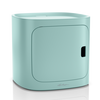 PILA Color Storage vertpastel thumb