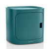 PILA Color Storage petrol blue thumb